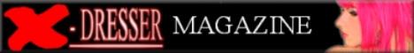 Xdressor Mag
